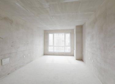 三台子 怒江北街 恒大城旁 多层五楼 南北通透南明厅 两室