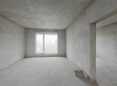 中铁开发 南北通透标户 楼层好 不挡光 园区绿化高