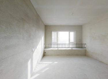 碧桂园 标准三室清水 单价7000+ 超级优惠 近商场 地铁