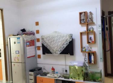浅草绿阁五期 2室2厅1卫 62㎡