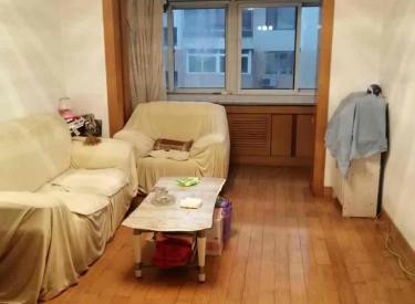 荣乐小区(荣乐社区) 3室 2厅 1卫 125㎡