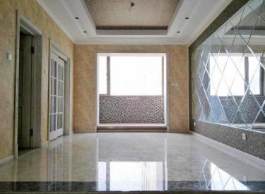 圣水苑  单价1.76万 南北通透  双南卧室 楼下南京一