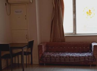 大悦城 1室1厅1卫53㎡