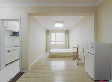 物业好,中间楼层,采光好,园区干净整洁,房屋装修好