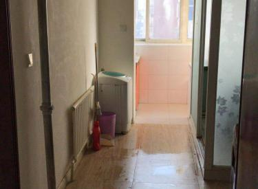 淮河小区 1室1厅1卫40㎡