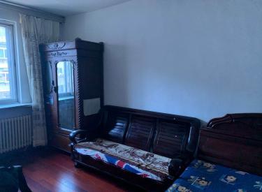 急租性价比高 皇姑小白楼社区2室 1厅 1卫 50.00㎡