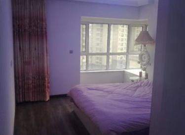 荣盛盛京绿洲 3室2厅1卫107㎡