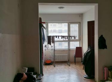 急售 中海寰宇天下 11层电梯小高 南北3室,赠送一个车库
