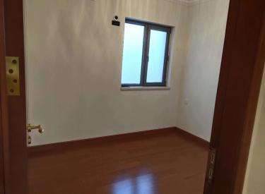 恒大准现房,洋房8500一平,精装修,恒大悦龙台,三环内