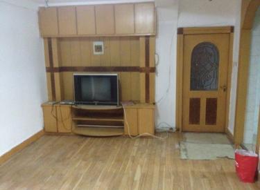 湘江社区 3室1厅1卫 85㎡