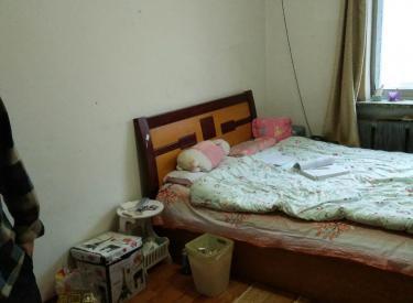 滂江花园 1室1厅1卫40㎡