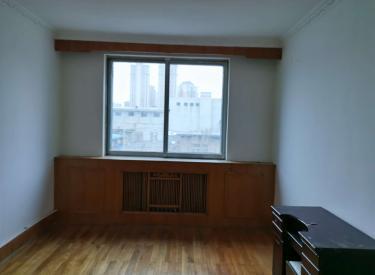 急租 便宜 干净整洁 近地铁 渭河小区 1室1厅1卫43㎡