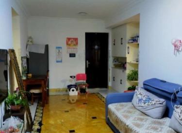 浑南 白塔堡 碧桂园公园里 两室 满两年 房主诚心出售