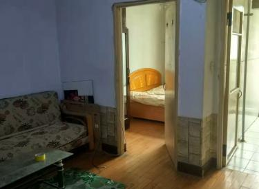 皇姑区紫荆花社区 2室1厅1卫 50㎡