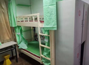 千德小区 2室1厅1卫 15㎡