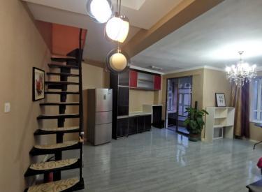 第一城东区 1室1厅1卫 63.3㎡