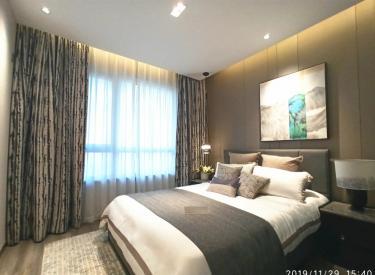 万锦红树湾 3室2厅2卫115㎡