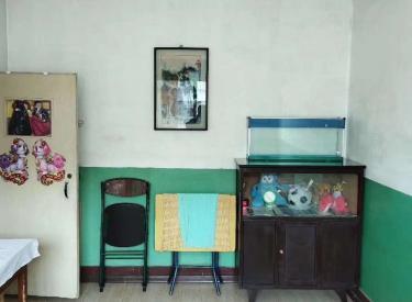 滂江花园 一中里 2室1厅1卫52㎡