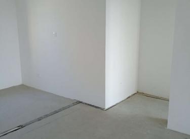 金辉优步湖畔 4室2厅2卫 102.8㎡