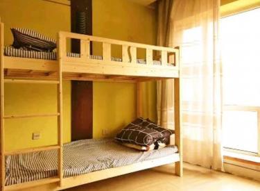 文轩阳光园 3室2厅2卫 85㎡