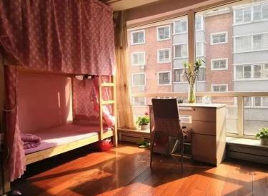 盛京花园 3室2厅2卫 125㎡