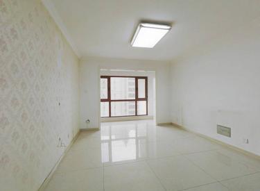 碧桂园银河城都荟 南北 二室二厅一卫 精装修
