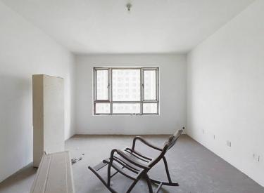 碧桂园都荟两居室 视野好楼层好