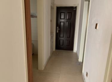 整租·亚泰城 2室1厅 南