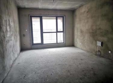 浑南新市府 府城名著 国企开发 电梯洋房 全款直更