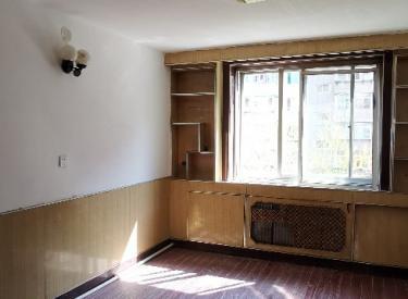 丰泽社区砂阳路94号3楼 3室1厅1卫 87.92㎡