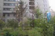 中环星座小区园区图片