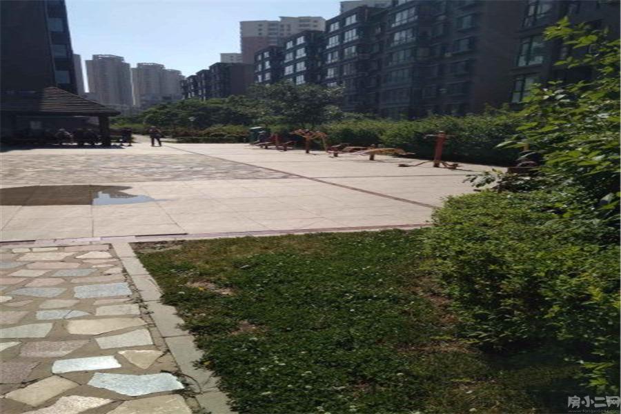 鑫丰华凯鑫城