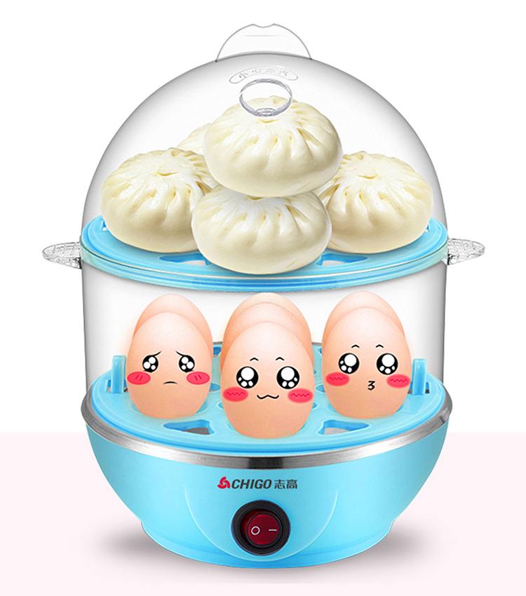 家用煮蛋器